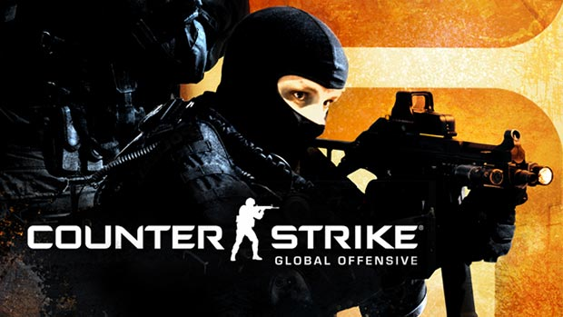 Counter-Strike: Global Offensive (Prime)